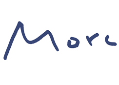 Morc阿佐ヶ谷